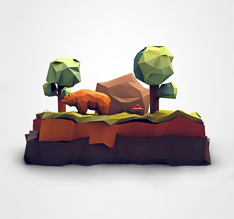 illustration-nuria-05.jpg