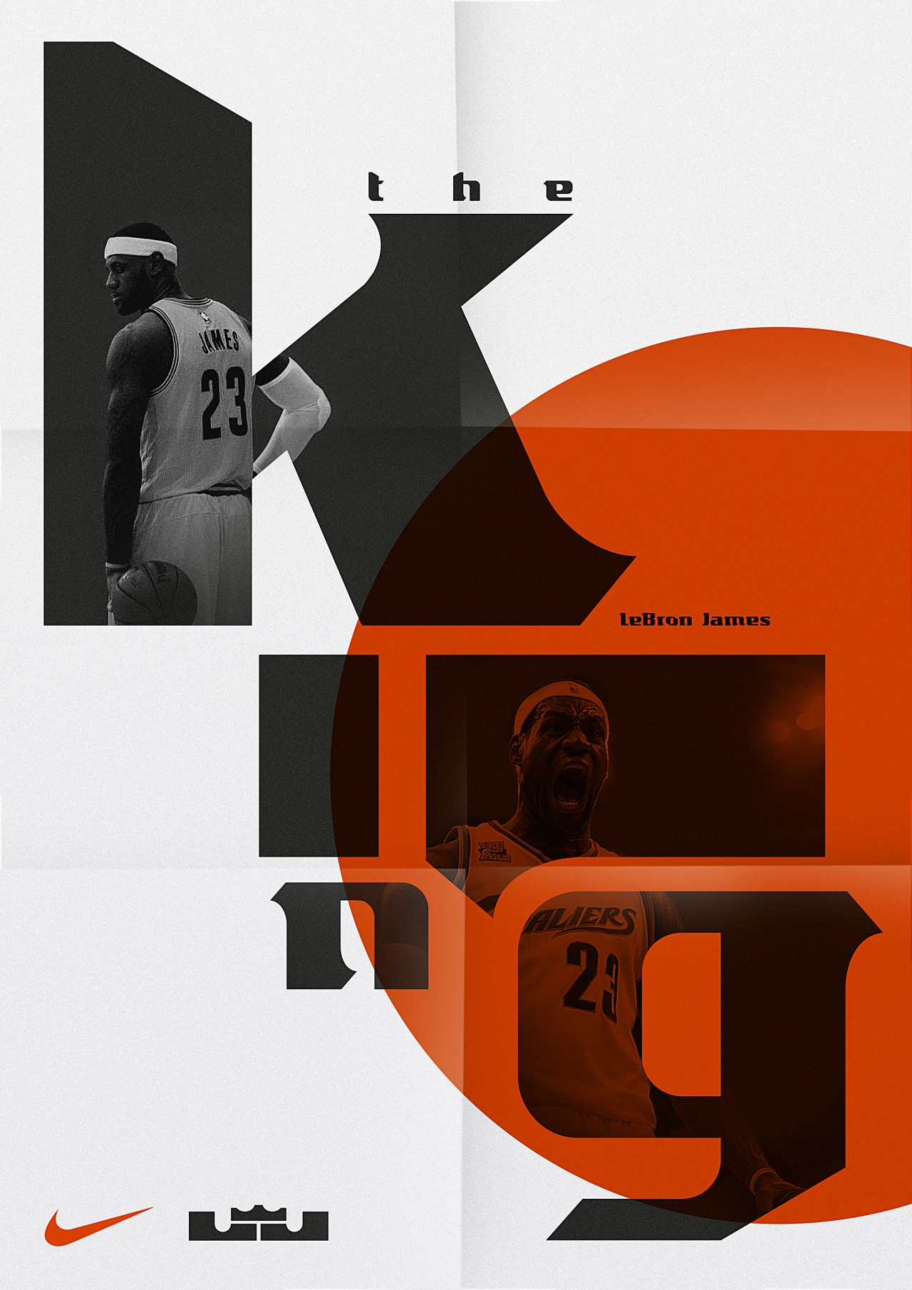 lebron-james-typeface-1-1280x1810.jpg