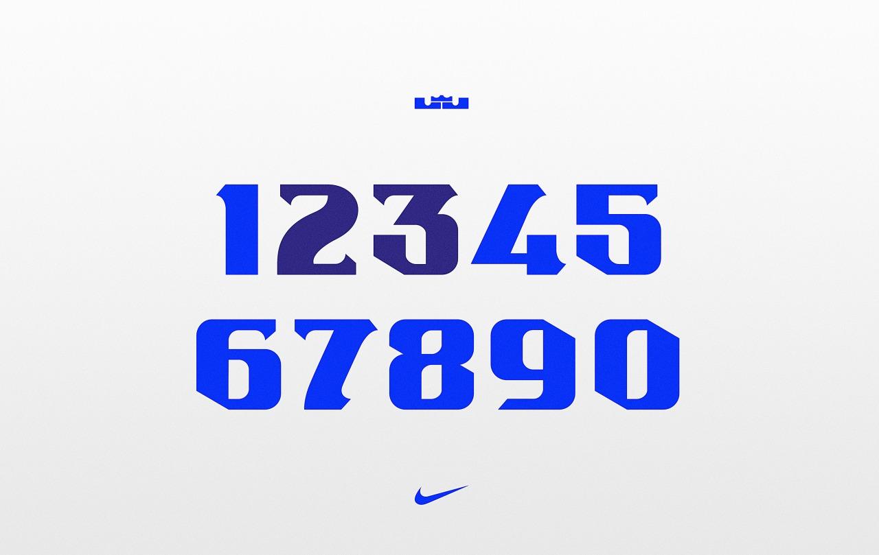 lebron-james-typeface-43-1280x809.jpg
