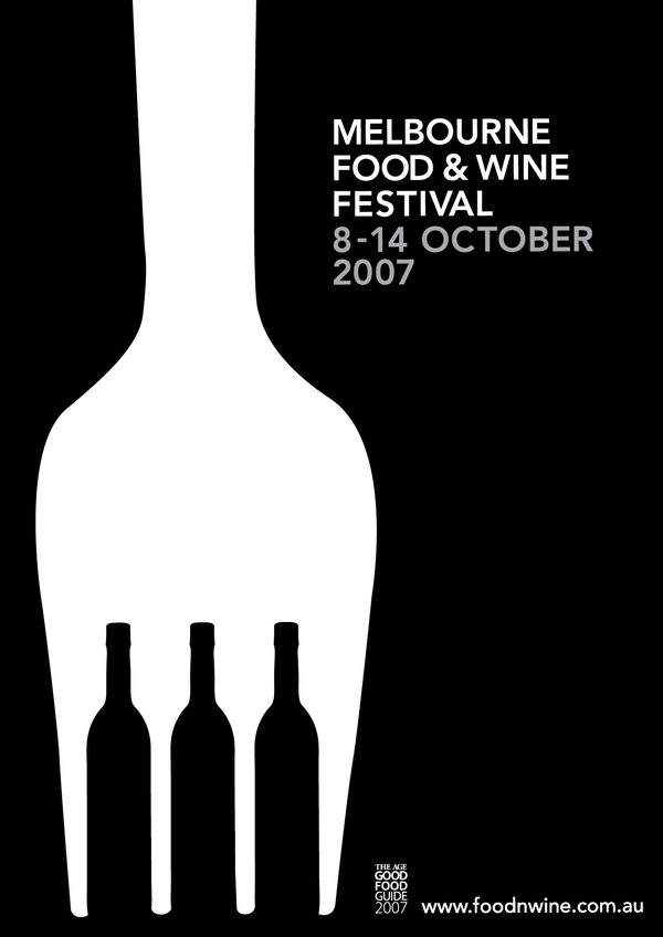 melbourne-food-and-wine-festival.jpg