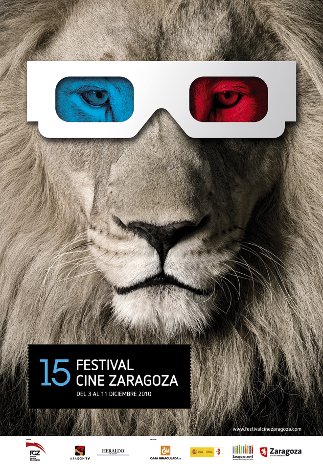 mupi-festival-copia62175.jpg