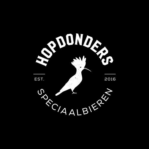 hopdonders.png