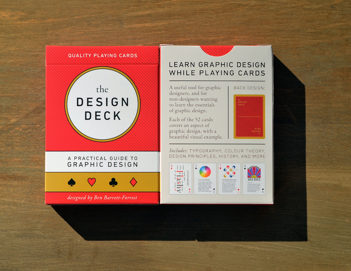 The+Design+Deck+-+2+-+Front&Back.jpg