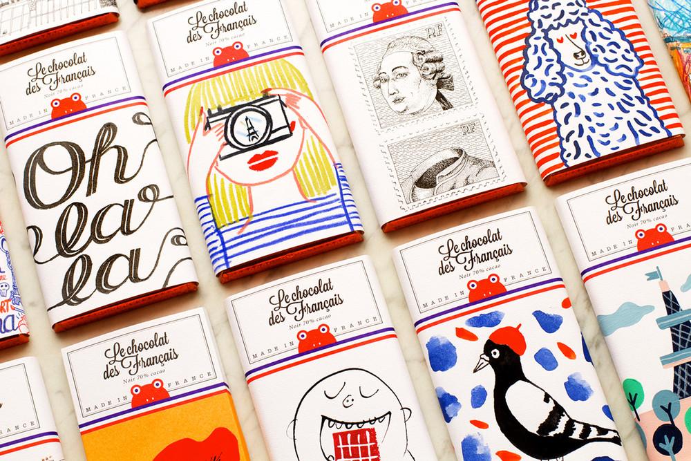 le-chocolat-des-francais-au-gout-des-artistes-1.jpg