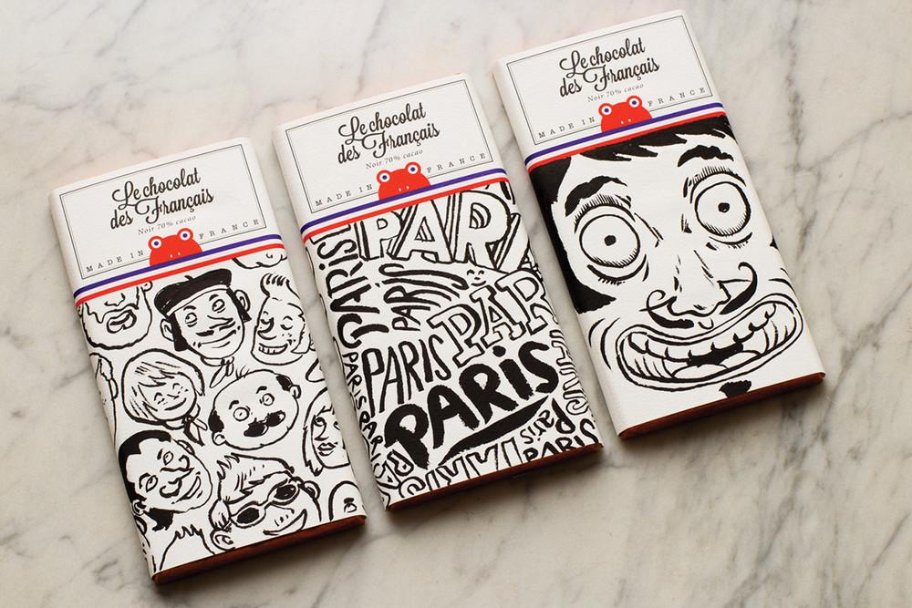 le-chocolat-des-francais-au-gout-des-artistes-4.jpg