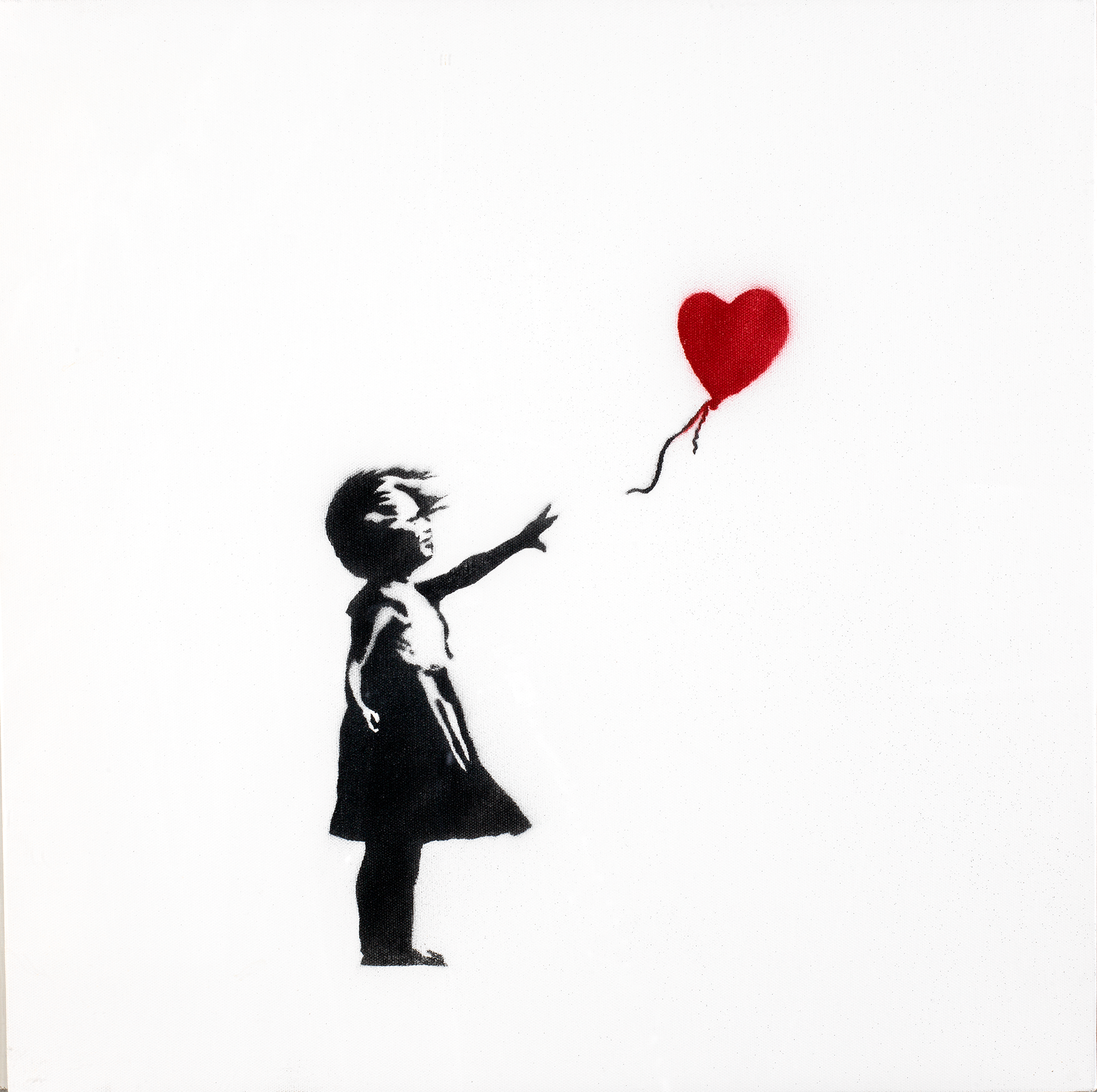 Girl-with-the-balloon-Banksy.png