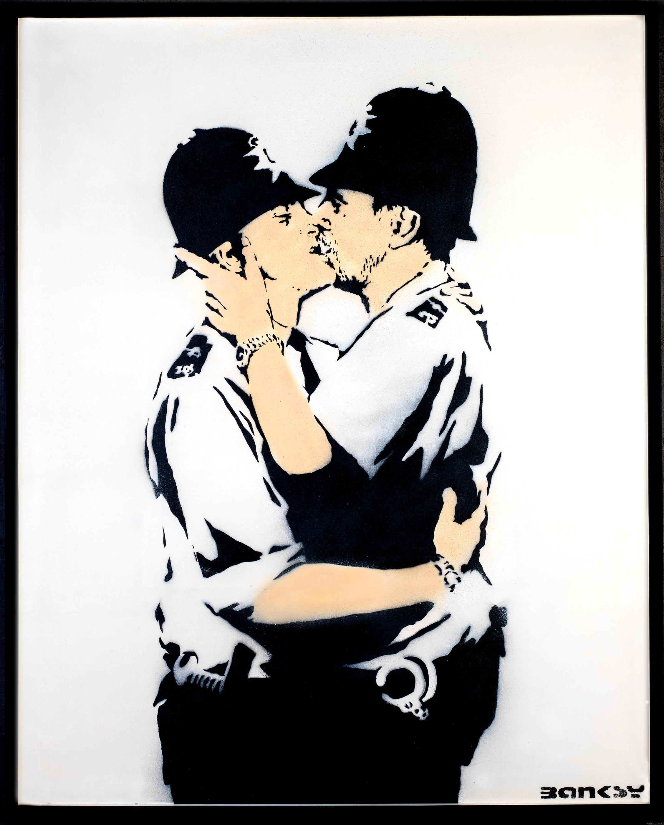 Kissing-Policemen-Banksy.png