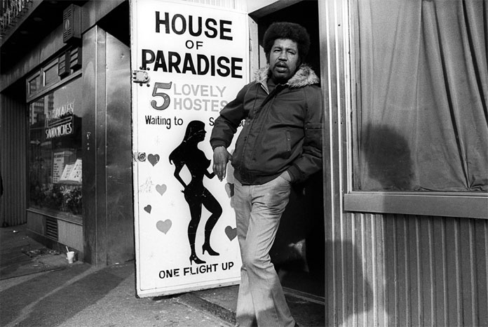 6-New-Yorks-underworld-in-the-1970s.jpg