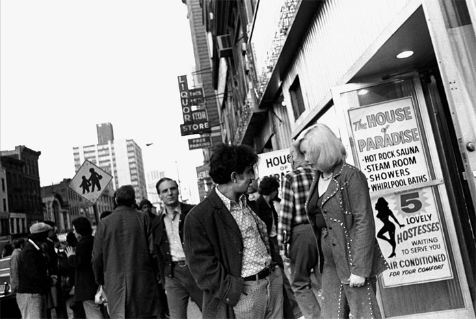 7-Street-scene-from-a-series-of-photographs-depicting-the-New-York-City-of-the-1970s.jpg