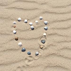 Naamloos-1_0009_hart zand vlieland.jpg