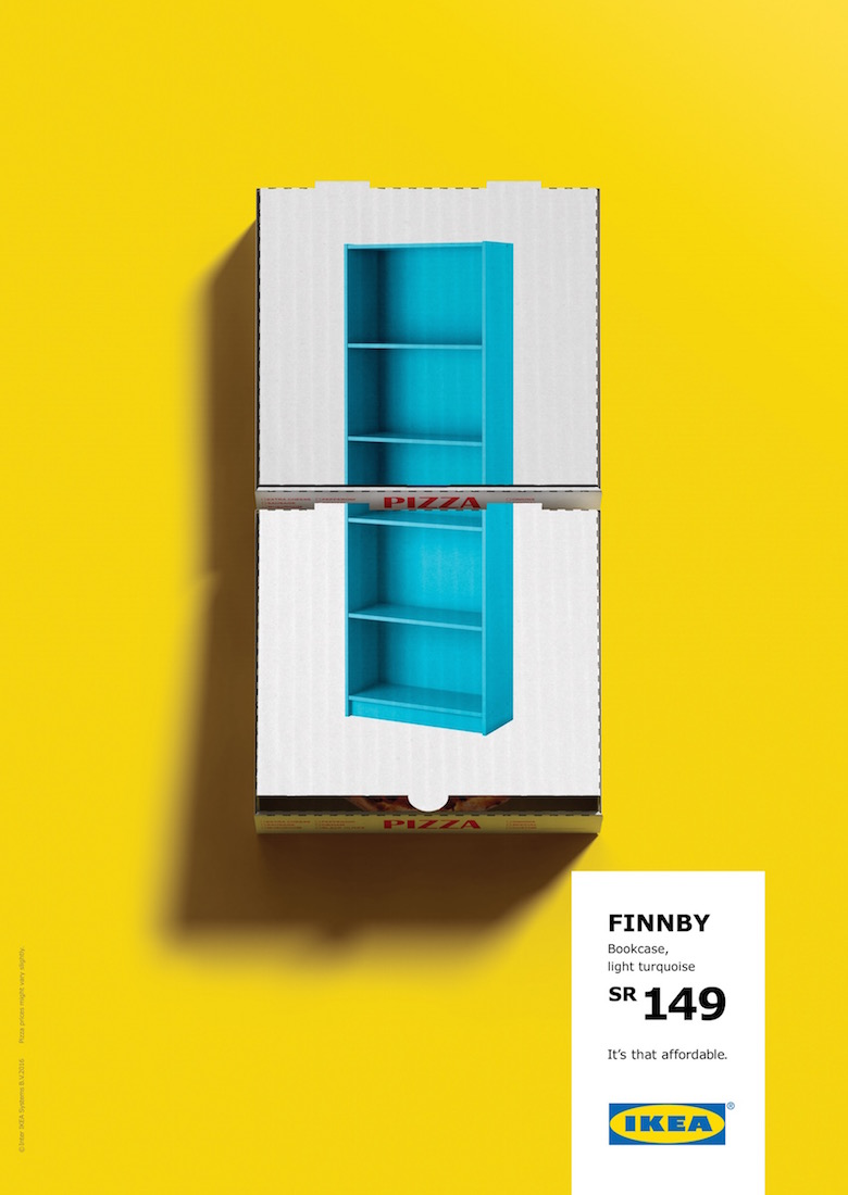 affordable-products-saudi-arabia-ogilvy-bookcase.jpg