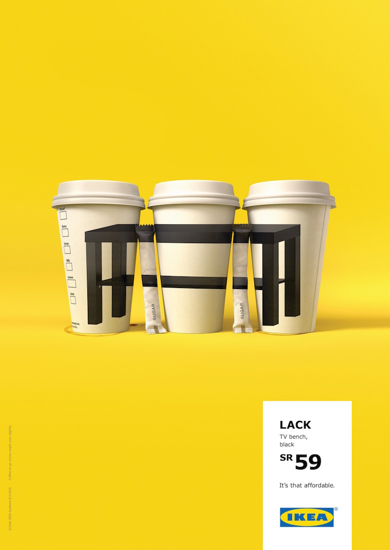 affordable-products-saudi-arabia-ogilvy-table.jpg