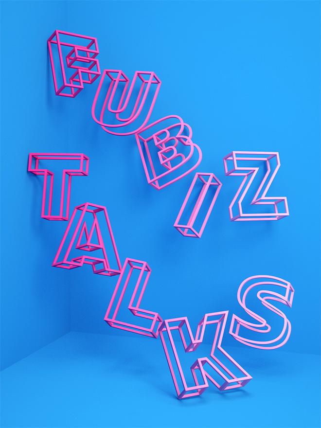 fubiz_talks_10.jpg