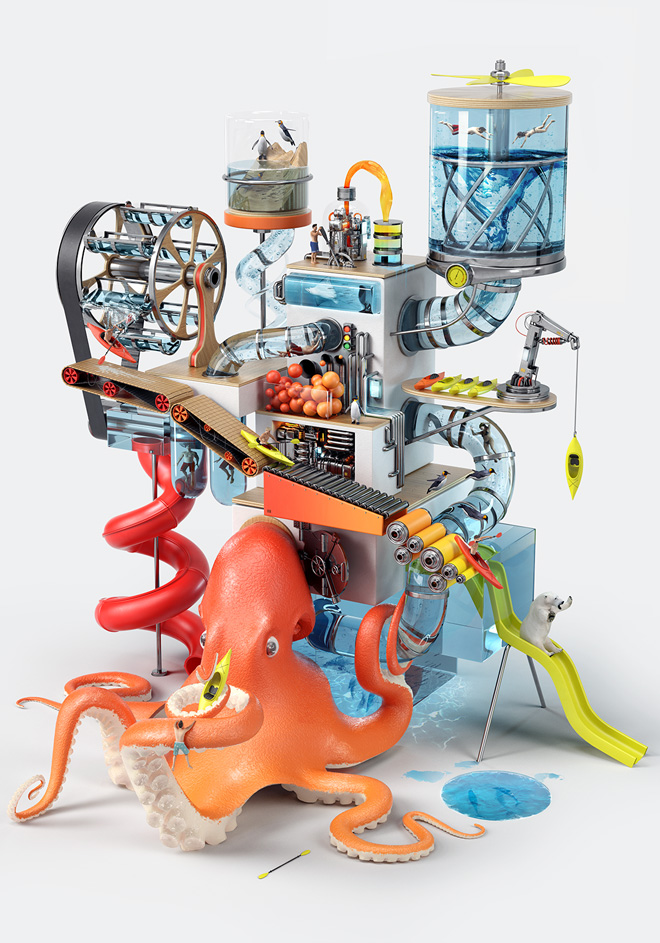 octopus_07.jpg