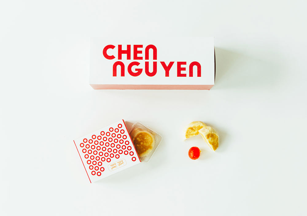 chen-nguyen-01.jpg