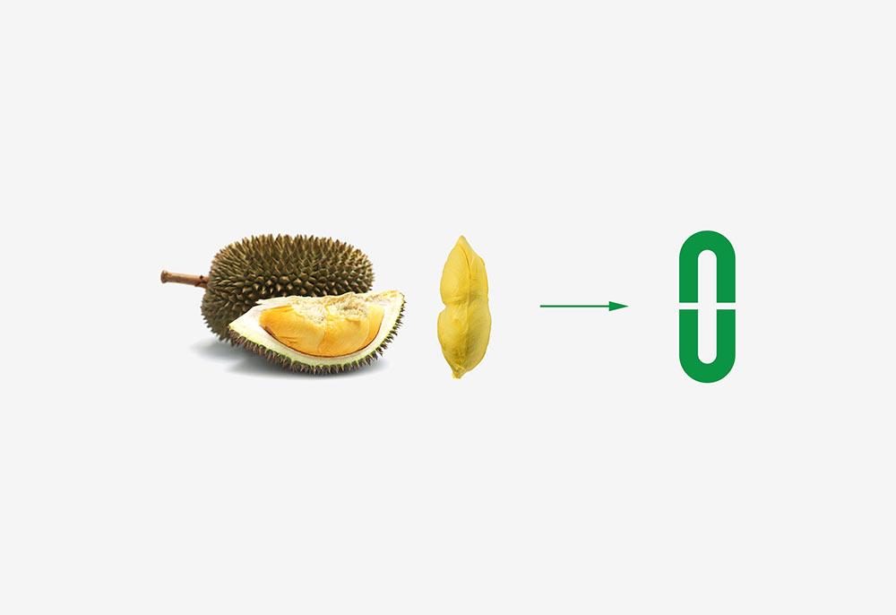 chen-nguyen-durian.jpg