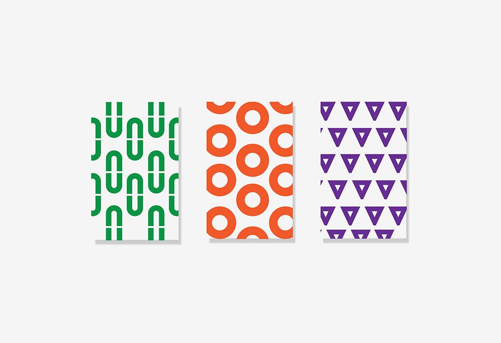 chen-nguyen-pattern.jpg