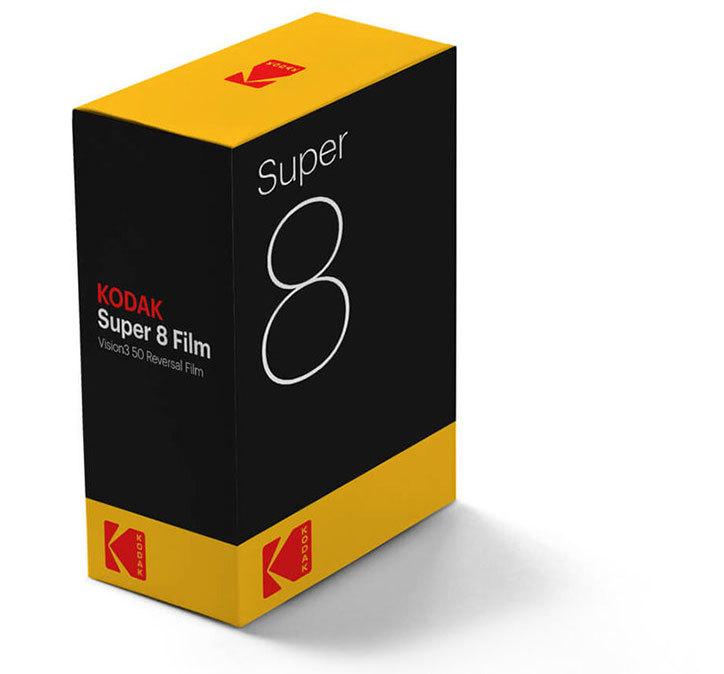 Kodak-packaging.jpg