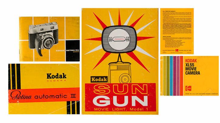 Kodak-packaging-rebrand_history.jpg