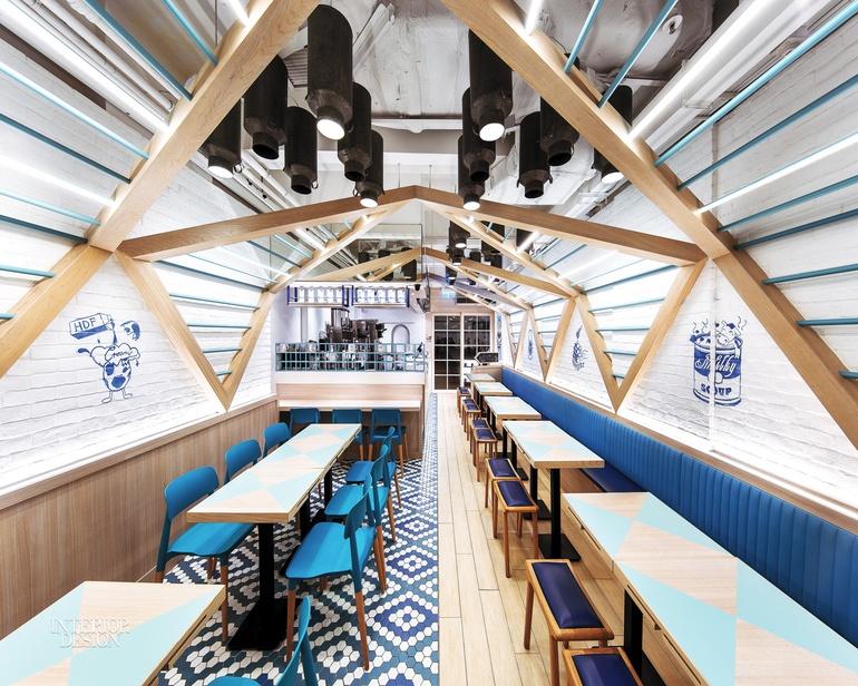 restaurants61.jpg