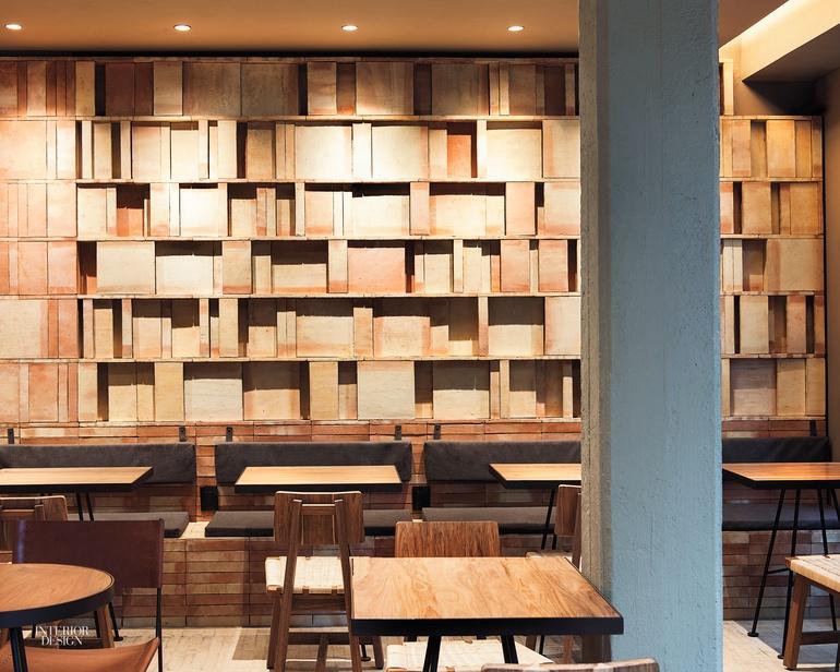 restaurants111.jpg
