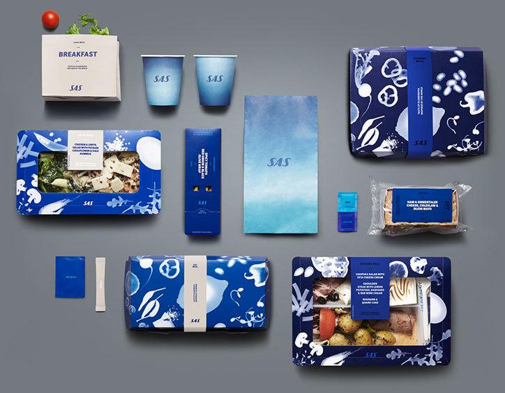 12-Food_packaging.jpg