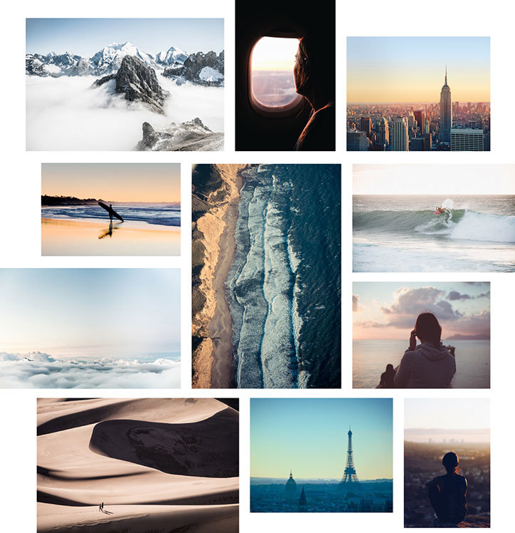 SAS_images-2.jpg