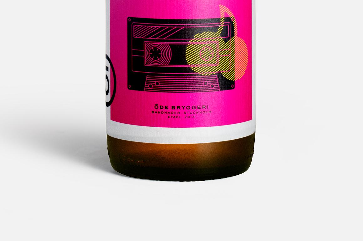 kollor-ode-bryggeri-2.jpg