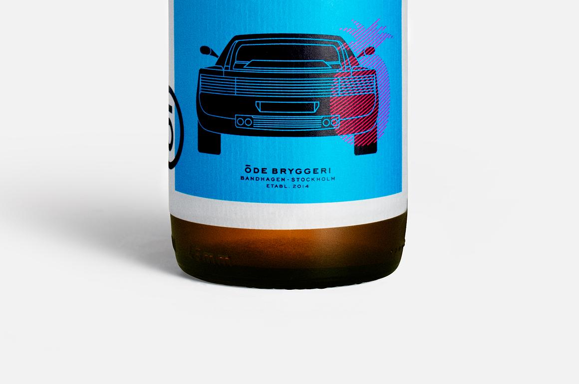 kollor-ode-bryggeri-4.jpg