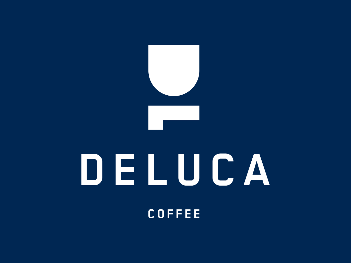 CroppedImage13741029-CDANDCO-DELUCA-COFFEE-PRINT-72-01.png