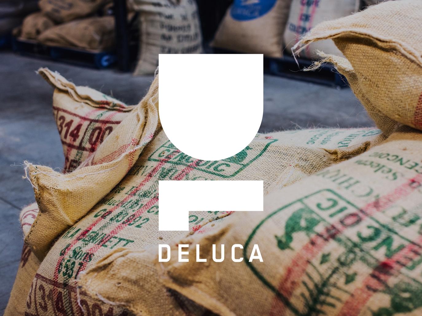 CroppedImage13741029-CDANDCO-DELUCA-COFFEE-PRINT-72-02.jpg
