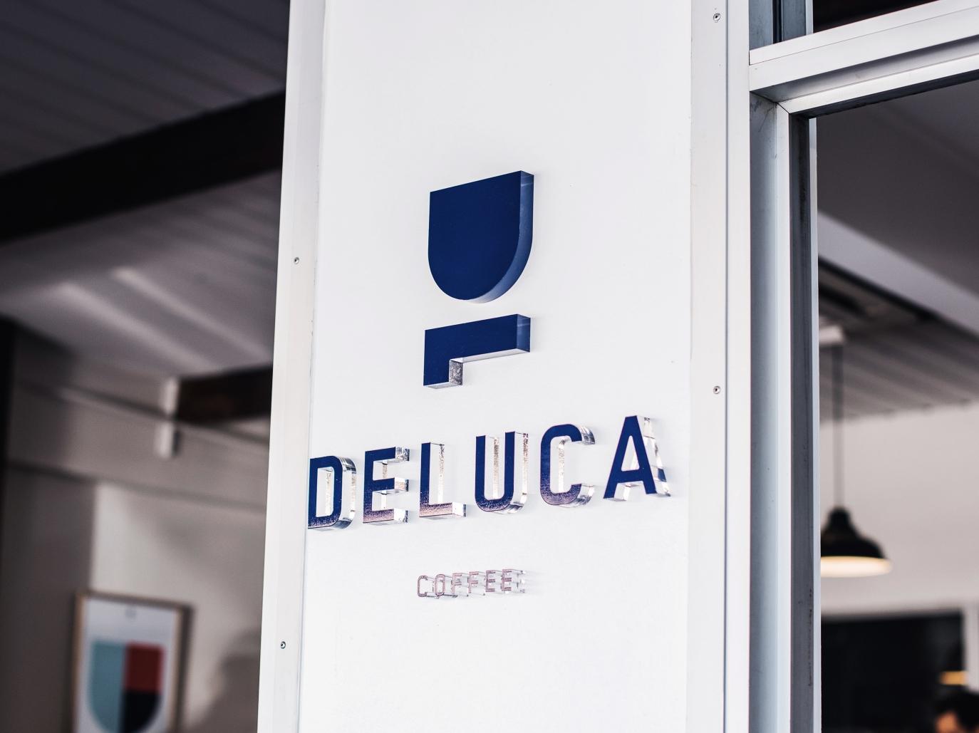 CroppedImage13741029-CDANDCO-DELUCA-COFFEE-PRINT-72-24.jpg