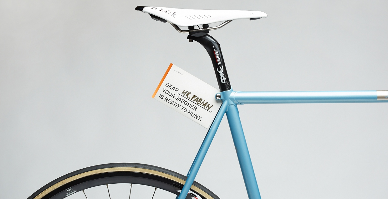 Jaegher-–-Airlight-Steel-Race-Cycles-rennrad-bicycle-minimal-branding-by-jelle-marechal-mindsparkle-mag-7-1240x635.jpeg