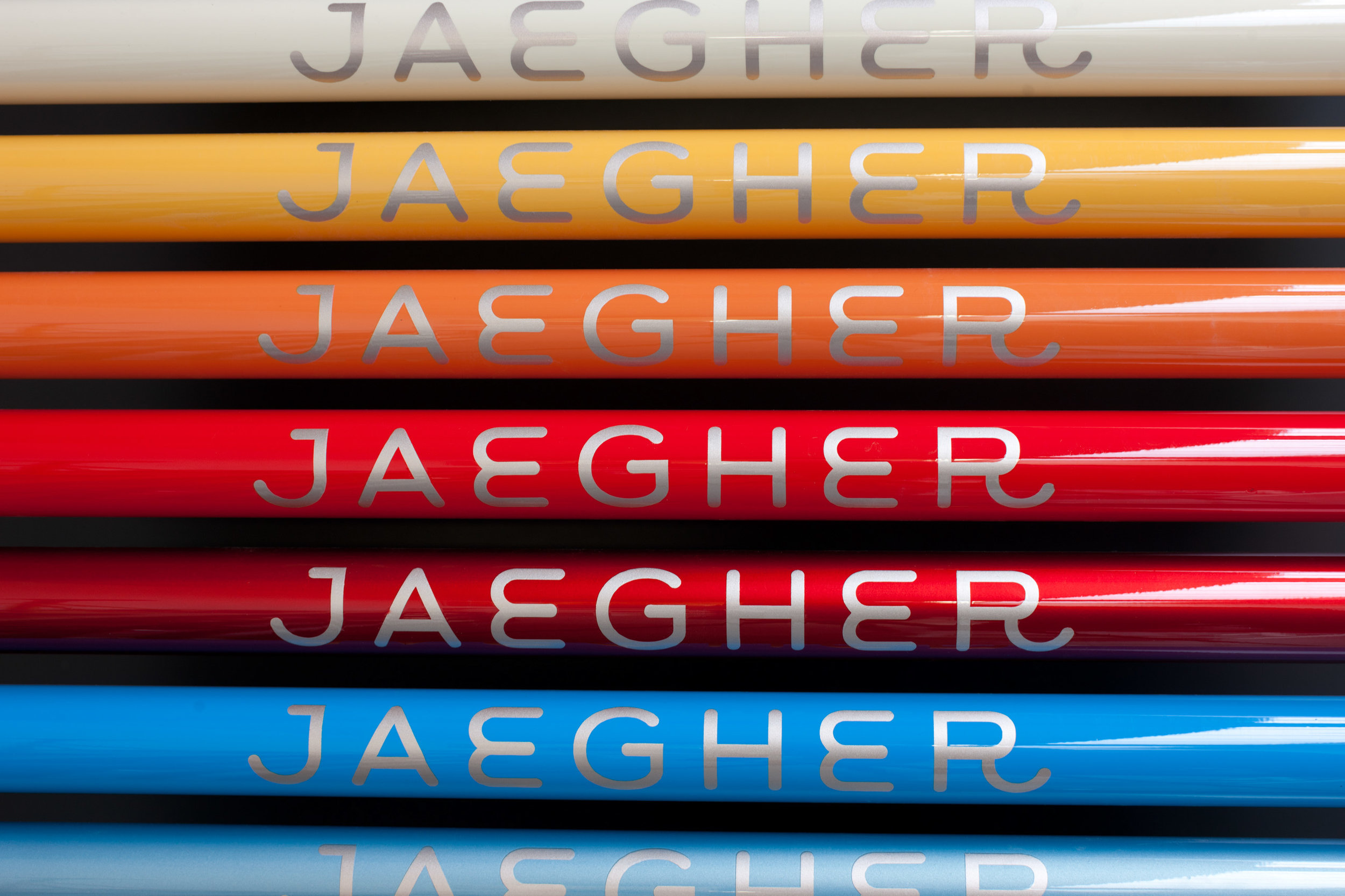 Jaegher-–-Airlight-Steel-Race-Cycles-rennrad-bicycle-minimal-branding-by-jelle-marechal-mindsparkle-mag-11.jpeg