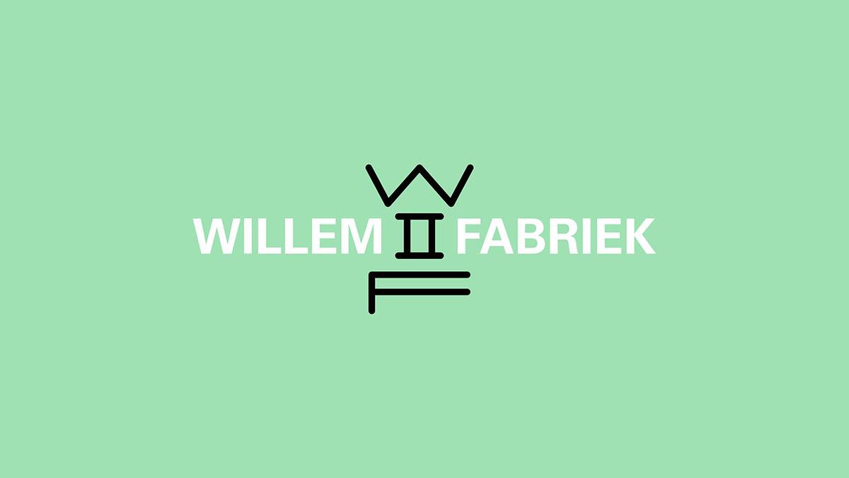 willem-ii-fabriek-identity-02.jpg