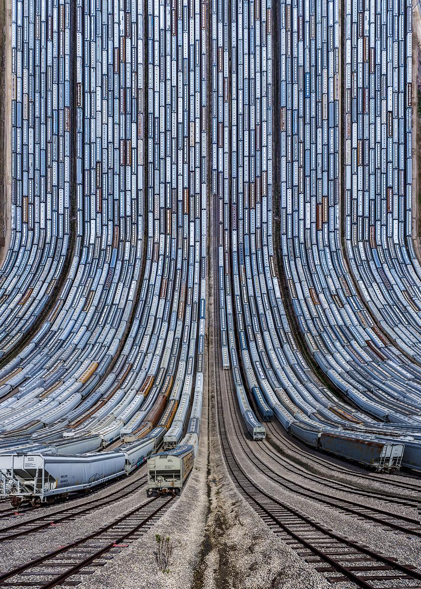 BNSF_Yard-copy.jpg