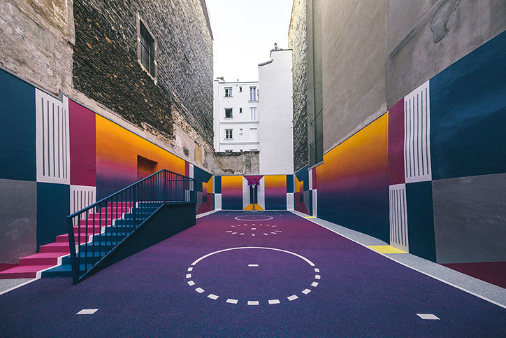 Alex_Penfornis-pigalle_ill_studio_nike_paris_duperre_basketball_court_itsnicethat2.jpg