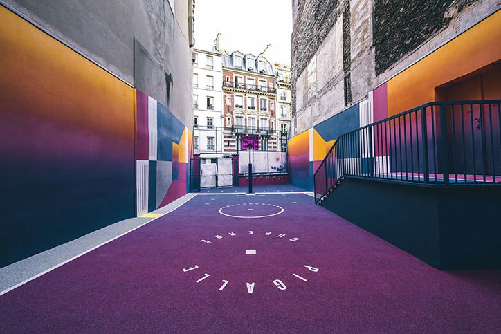 Alex_Penfornis-pigalle_ill_studio_nike_paris_duperre_basketball_court_itsnicethat3.jpg