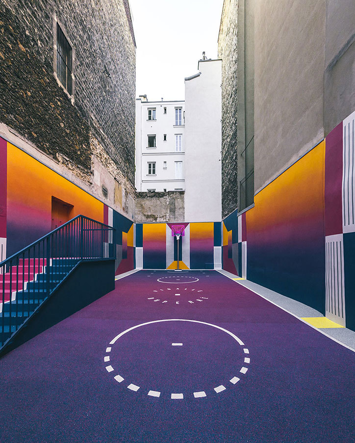 Alex_Penfornis-pigalle_ill_studio_nike_paris_duperre_basketball_court_itsnicethat5.jpg