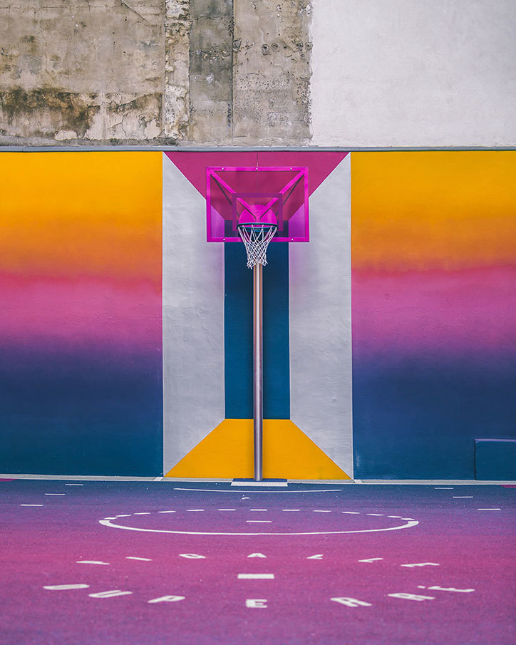 Alex_Penfornis-pigalle_ill_studio_nike_paris_duperre_basketball_court_itsnicethat7.jpg