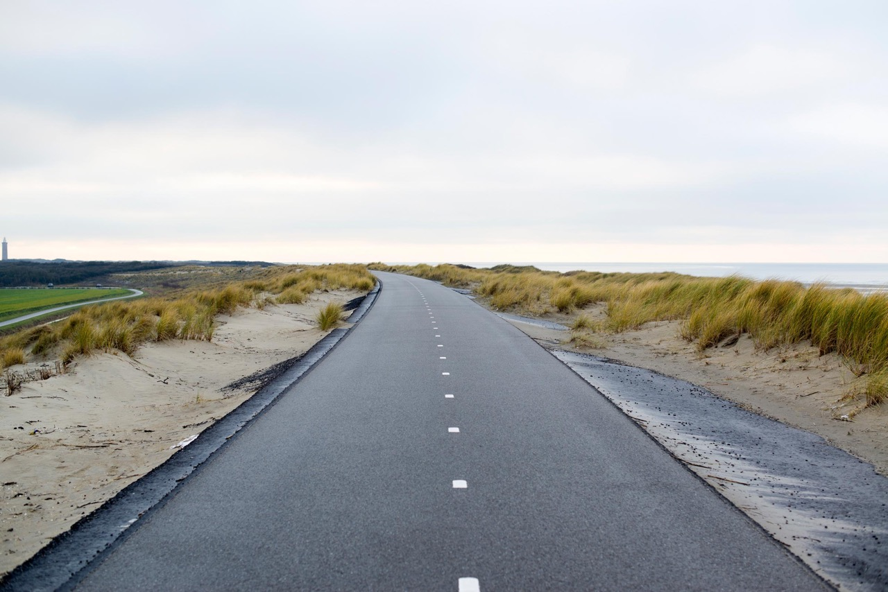 ©-Yorit-Kluitman-Tussen-Steden-Ouddorp-Gemeente-Goedereede.jpeg