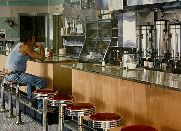 Ralph Goings Amsterdam Diner_JPG.jpg