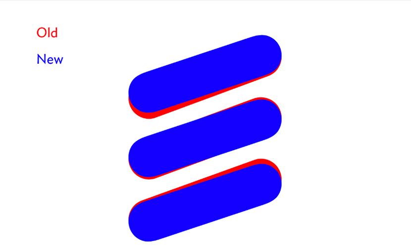 Ericsson01.png