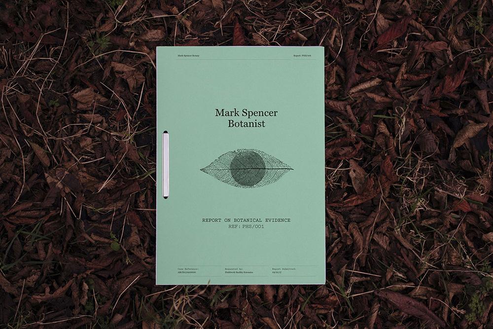 mark-spencer-05.jpg