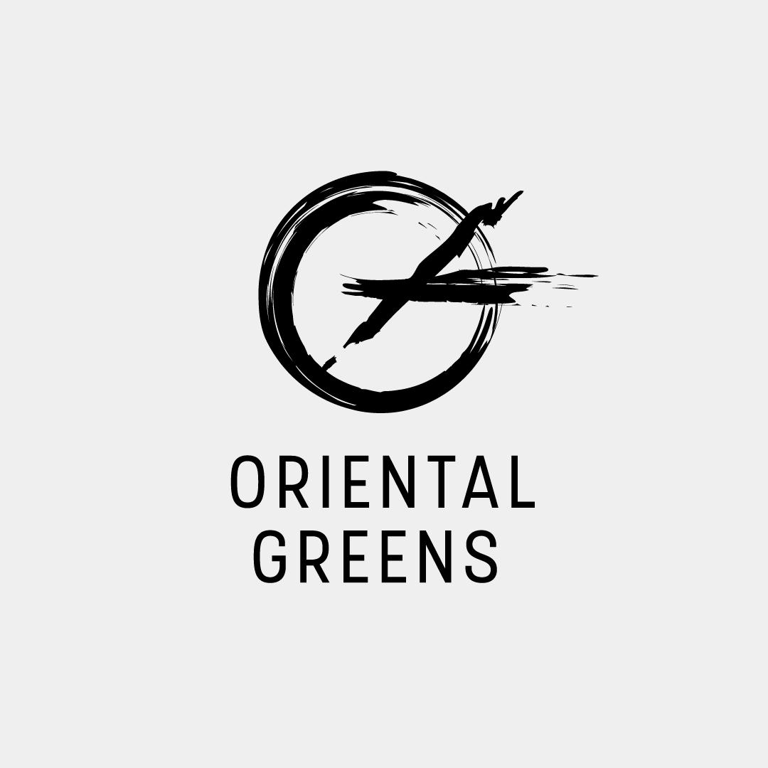 Orientalgreens.png