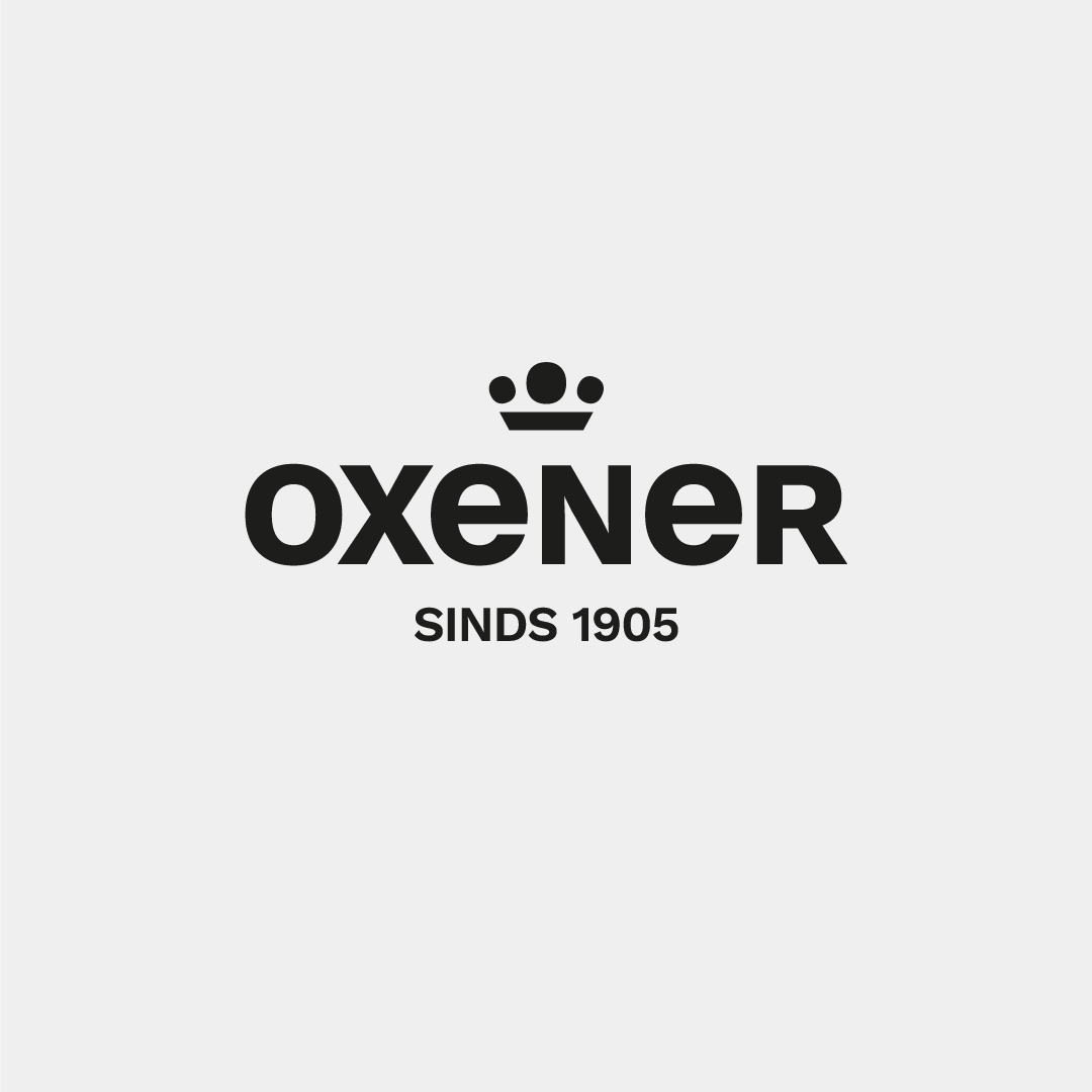 Oxener.png