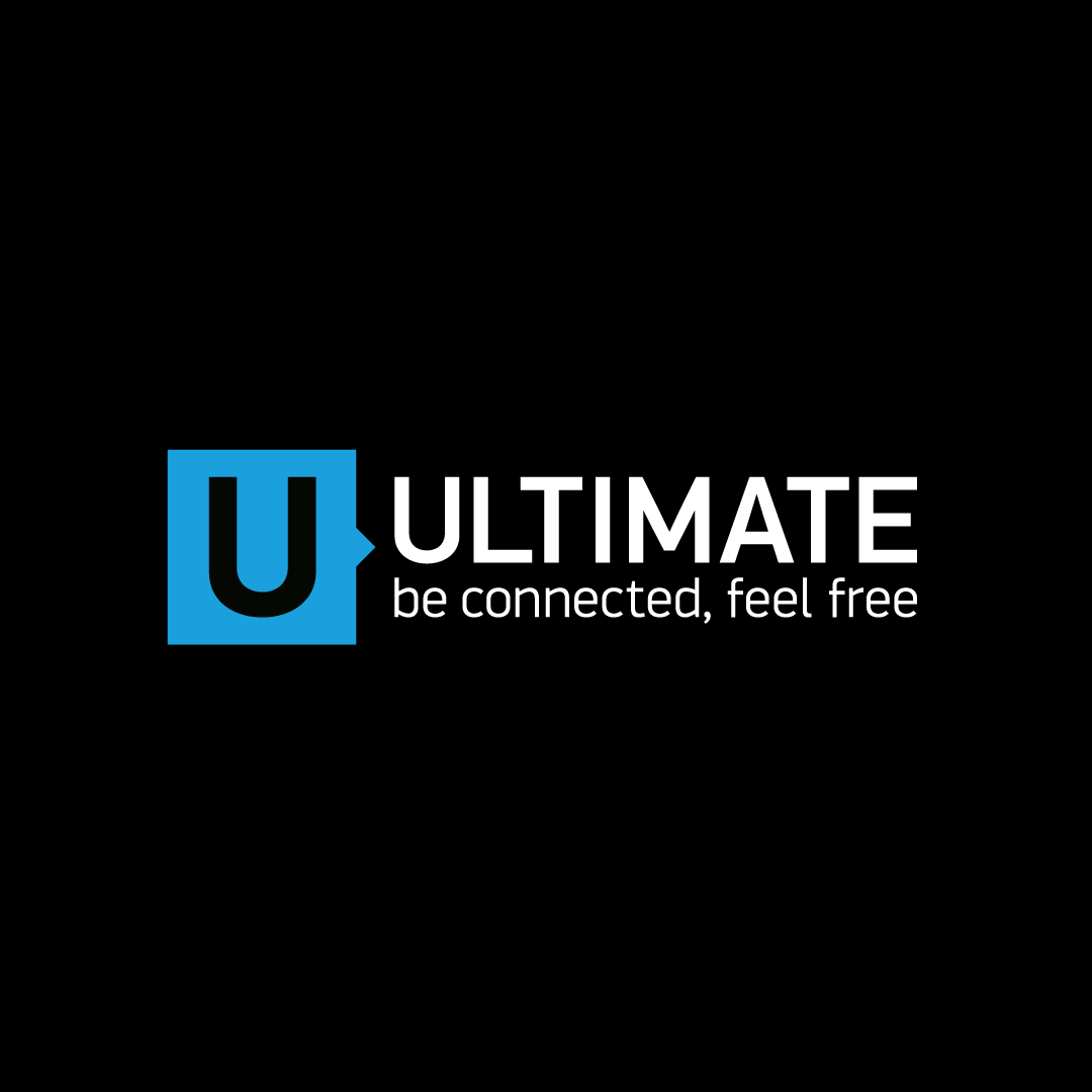 Ultimate.png