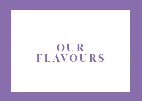 flavours.jpg