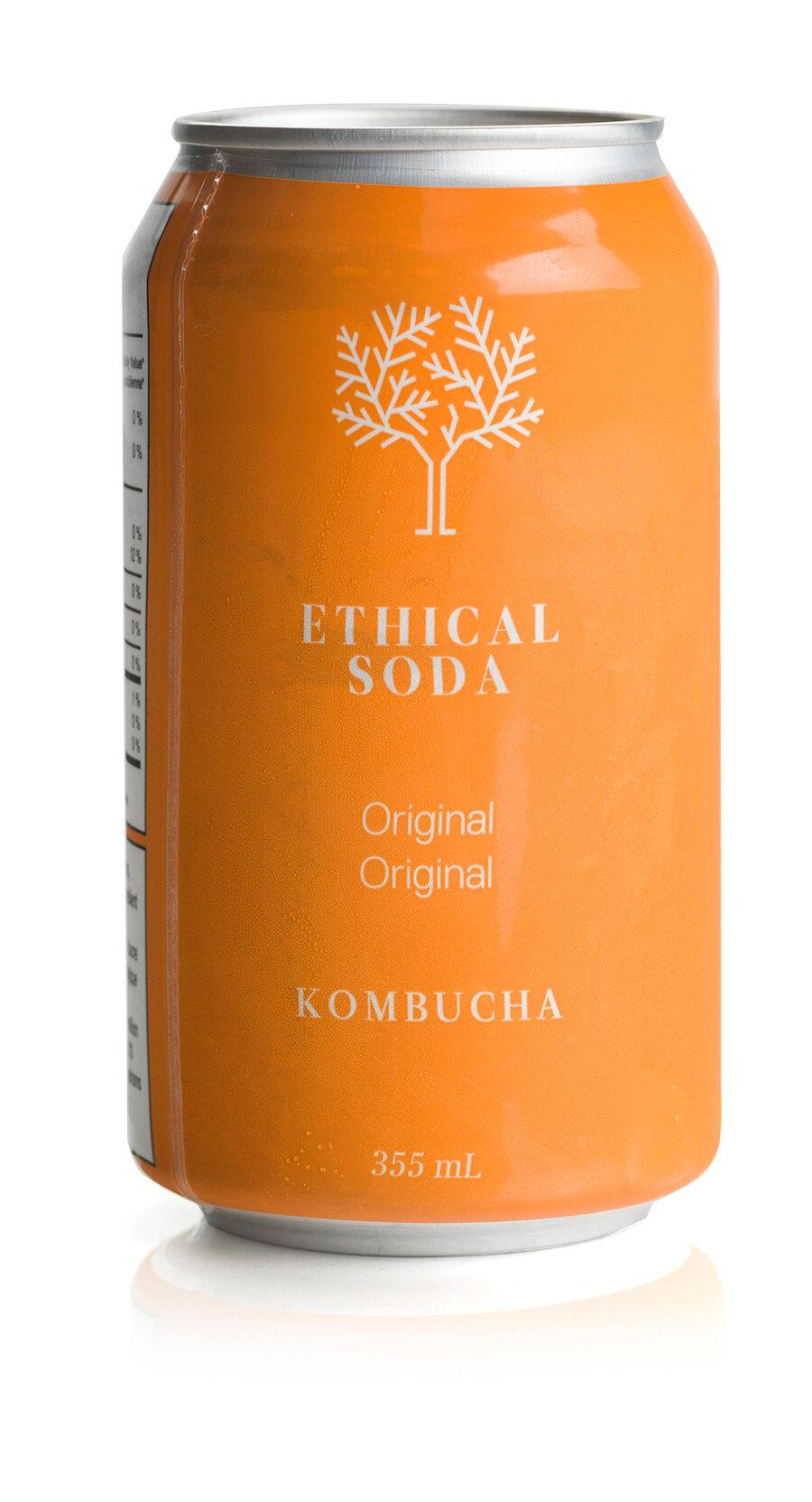 Hibiscus Ethical Soda_1553.jpg