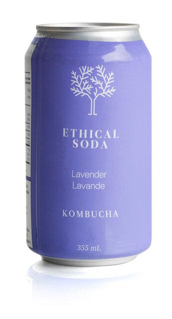 2019-04-10_Lavender Ethical Soda_0001.jpeg